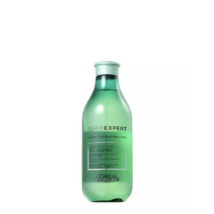 Shampoo Volumetry - 300ml