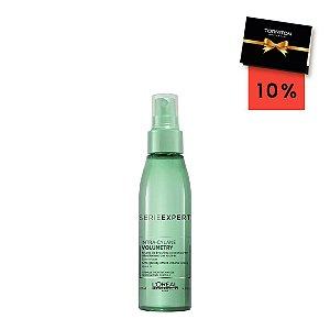 Spray de Volume Volumetry - 125ml [voucher 10%]