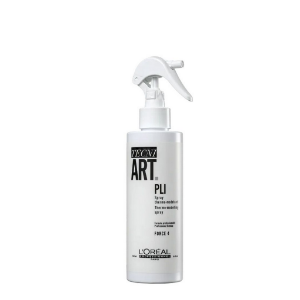 Spray Tecni Art Pli - 190ml