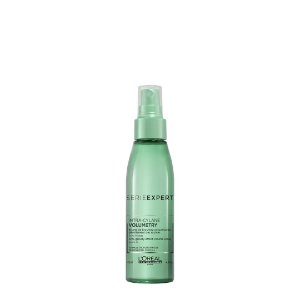 Spray de Volume Volumetry - 125ml