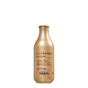 Shampoo Absolut Repair Cortex Lipidium - 300ml [promo]
