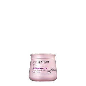 Máscara Vitamino Color AOX - 250ml