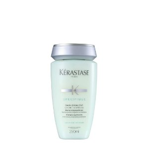 Shampoo Spécifique Bain Divalent - 250ml