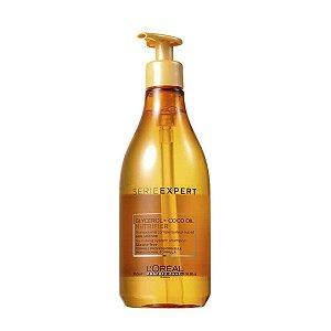 Shampoo Nutrifier 500ml