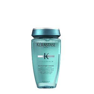 Shampoo Résistance Bain Extentioniste - 250ml