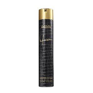 Spray Fixador Infinium Forte - 500ml