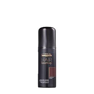 Corretor de Raiz -  Hair Touch Up - Mahogany Brown - 75 ml