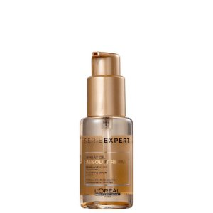 L'Oréal Professionnel - Serie Expert Absolut Repair Gold Quinoa + Protein Sérum Capilar 50ml