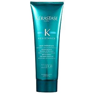 Kérastase - Résistance Bain Thérapiste Shampoo 250ml