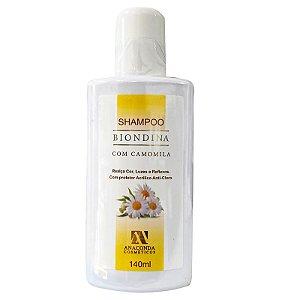 Anaconda - Biondina Shampoo 140ml