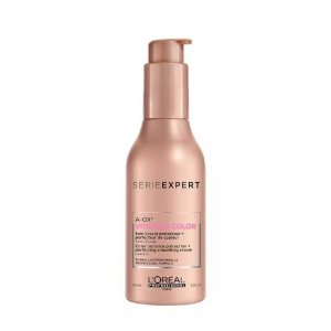 L'Oréal Professionnel - Leave In Soin Lissant Vitamino Color 150ml
