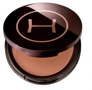 Hot MakeUp MB05 - Bronzer Matte 10,5g