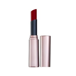 Hot MakeUp Fashion Fixation FFL26 This Love - Batom Cremoso 3g