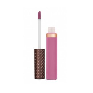 Hot MakeUp Luscious LL09 Like A Queen - Batom Líquido 2g
