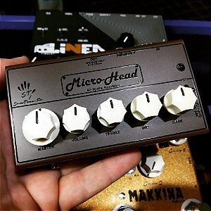 Micro Head 60W