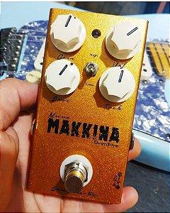Micro Makkina