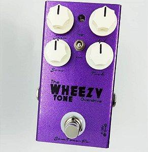Micro Wheezy