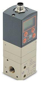 Regulador de Pressão REGTRONIC Metal Work