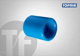 Luva para rede de ar comprimido TopFusion