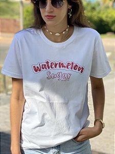 T-shirt Watermelon Sugar