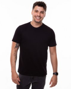T-shirt Lisa Masculina