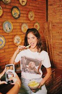 T-shirt Cosmopolitan