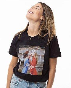 T-shirt XoXo