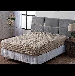 Pillow Top Solteiro