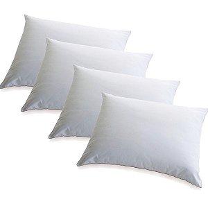 Travesseiro Nobre