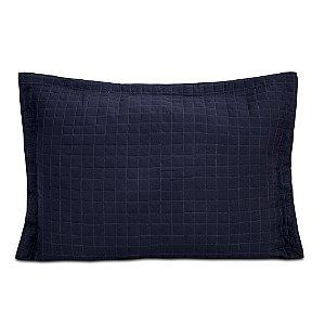 Porta Travesseiro Avulso Versatile Micropercal