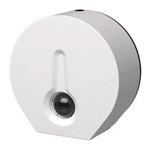 Dispenser Para Papel Higiênico Rolão - SuperPro Bettanin