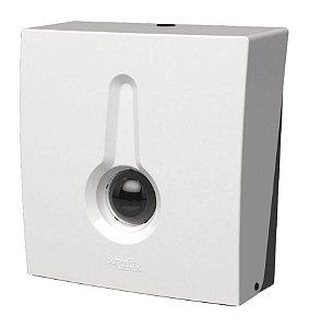 Dispenser Para Papel Toalha - SuperPro Bettanin