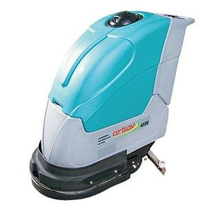Lavadora Automática de Pisos Elétrica Disco 450 450E Artlav