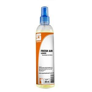Fresh Air Lennox 300ml Neutralizador De Odores Spartan