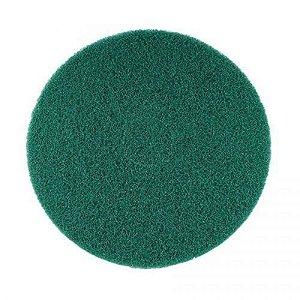 Disco Verde Limpador 350MM British
