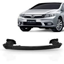 ALMA HONDA CIVIC 2012 / 2013 / 2014
