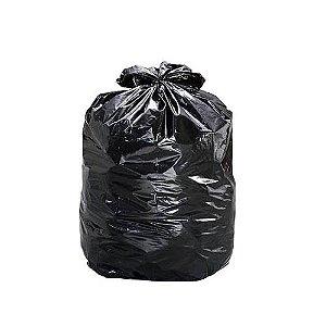 Saco de Lixo 100 L