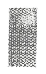 Fundo para Bolos e Tortas - 35x42 cm