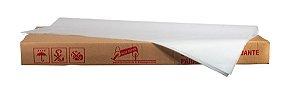 Papel Parafinado 80x80 cm - Caixa