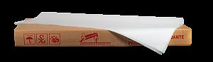 Papel Parafinado 80x120 cm - Caixa
