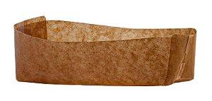 Forma Forneável 17x25