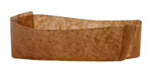 Forma Forneável 19,5x30,5