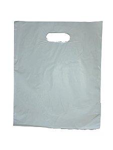 Sacola Térmica para Frango Assados 29x35 cm