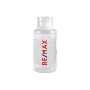 Álcool Gel 70% antisséptico 60ml RE/MAX - 94892