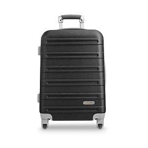 Mala de viagem executivo MOTION - 92138