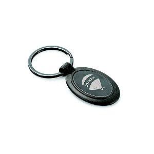 Chaveiro Metal com caixa - 93396