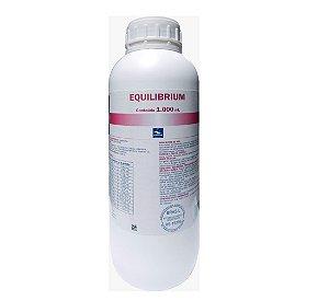 Suplemento Vitamínico Equilibrium Para Abelhas 1 Litro