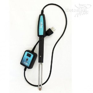 Aquecedor De Água Automático Para Garrafa Térmica - 1000w -220v
