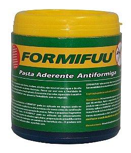 Pasta Aderente Antiformigas Formifuu 320 Gramas
