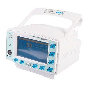 Monitor Cardíaco MX 100